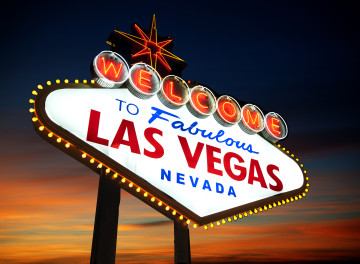 las_vegas_welcome